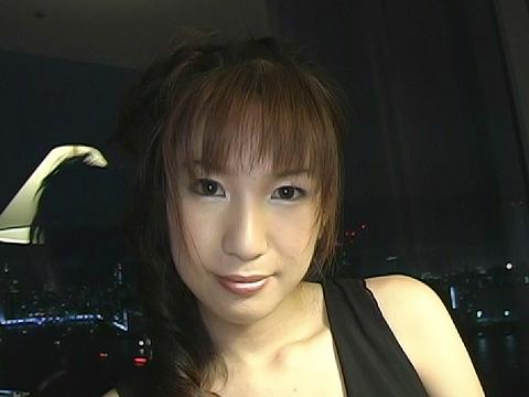 X1X 112448 淫乱お嬢様のガチファック 3 遠藤春希