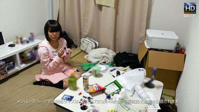 メス豚 Mesubuta 130211_612_01 眠剤事件簿 FILE 014