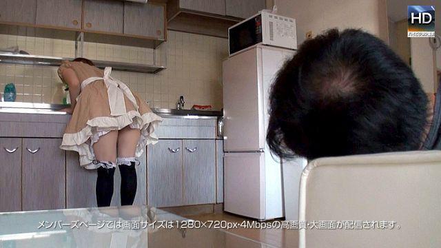メス豚 Mesubuta 130225_620_01 何がメイドだこの白豚が!!本当はオプションあるんだろ!?