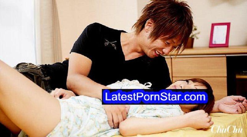 Chu-chu 041313_142 僕の望むこと  星崎アンリ Chu-chu