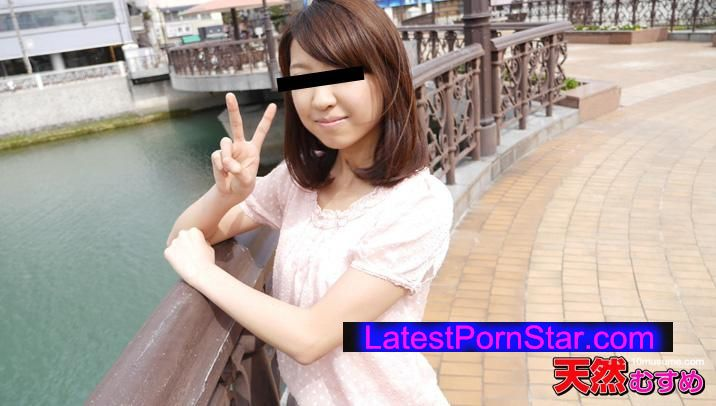 天然むすめ 10musume 052114_01 女子校生の放課後限定アルバイト 松下ユイ