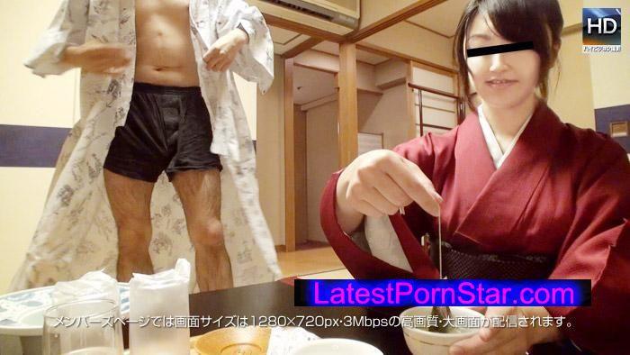メス豚 Mesubuta 140827_838_01 Gカップノーパン仲居の償い