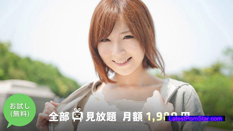 S-CUTE 260-Hikaru #8 大好きin葛西