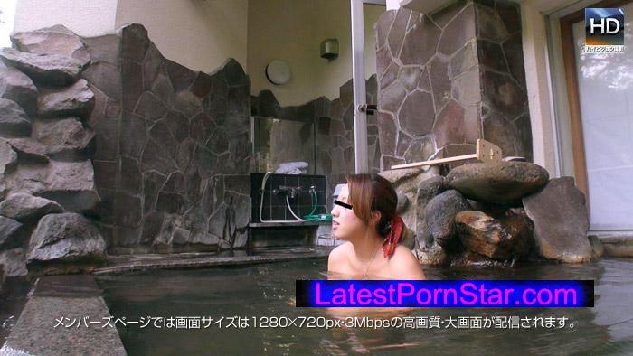 メス豚 Mesubuta 141203_880_01 温泉宿に忍び寄る悪夢