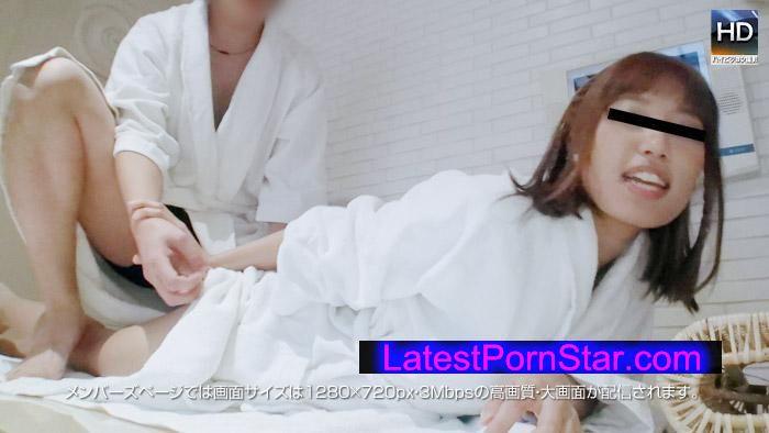 メス豚 Mesubuta 141222_888_01 岩盤浴の個室に押し入り猥褻マッサージ