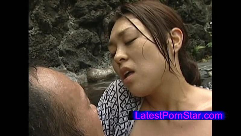 [RABS-003] 白昼の情交 罪悪感を感じながらも快楽への期待で濡れてしまう人妻