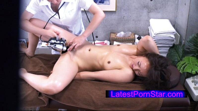 [GS-1434] 青山猥褻エステサロン 75