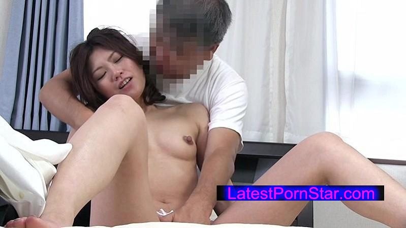 [BDSR-193] 妊活 排卵日直撃中出し 崖っぷちの種付け受精!!! 2