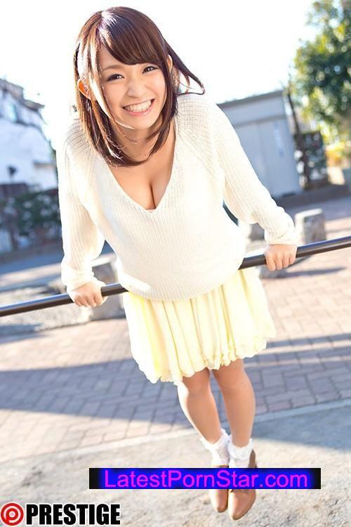 [ABP-281] イタズラな笑顔で僕に甘えてくる、エッチ過ぎる妹。 姫野心愛