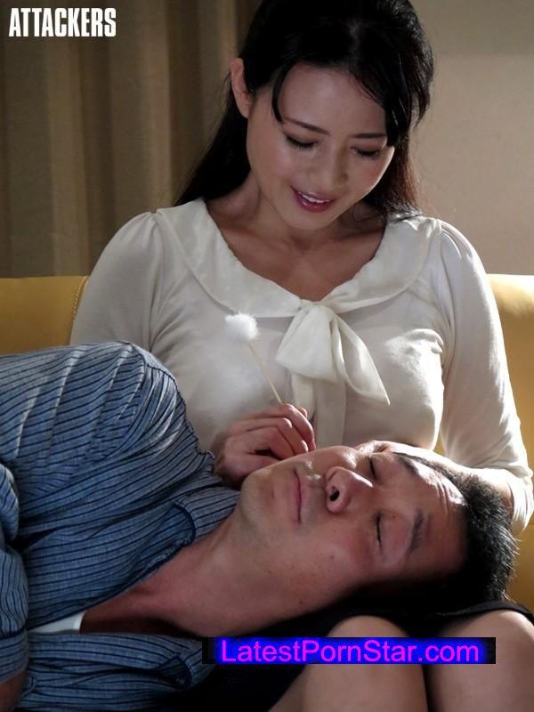 [ADN-056] あなた、許して…。二人だけの秘密 三浦恵理子