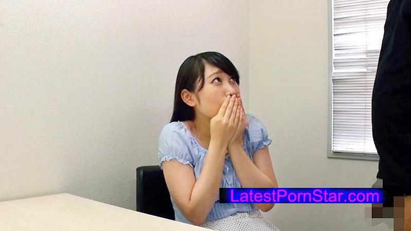 [AVKH-022] 偏差値79!!東○大学出身 箱入りエリート巨乳妻