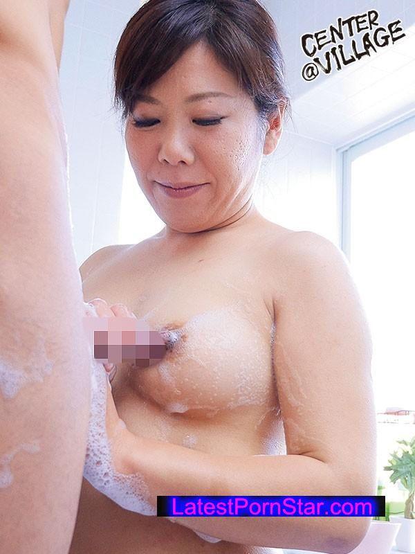 [JRZD-538] 初撮り人妻ドキュメント 服部尚美
