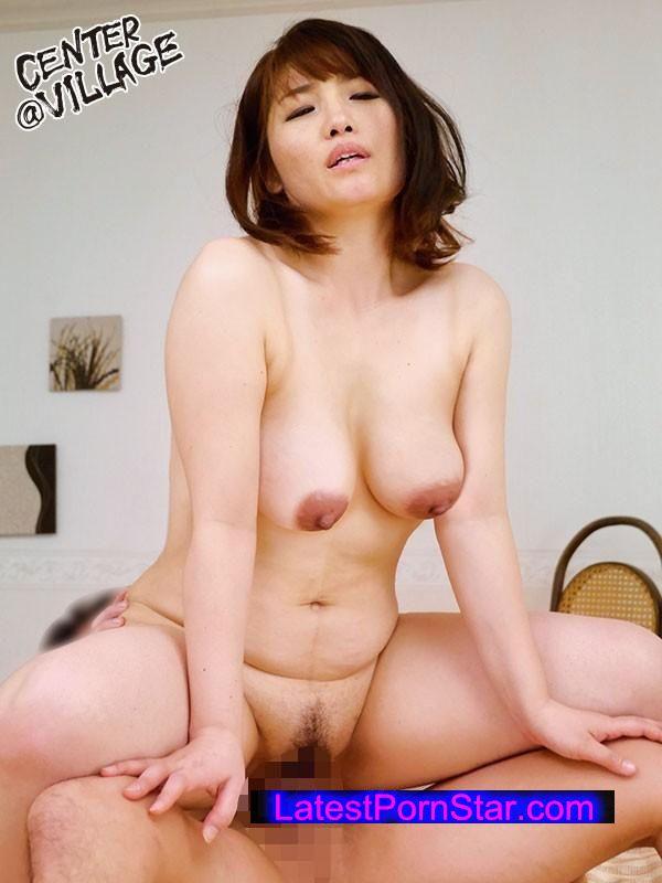 [JRZD-539] 初撮り人妻ドキュメント 仁科あや子