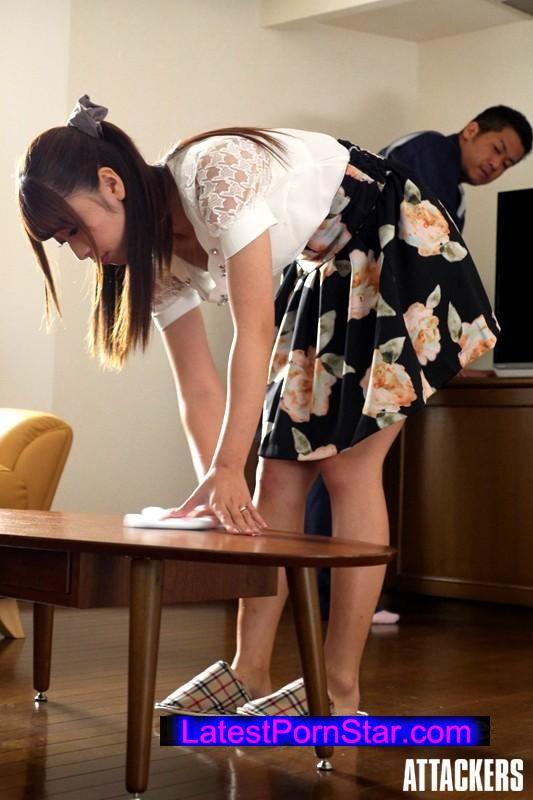 [RBD-673] アナルに堕ちた美人妻2 初美沙希