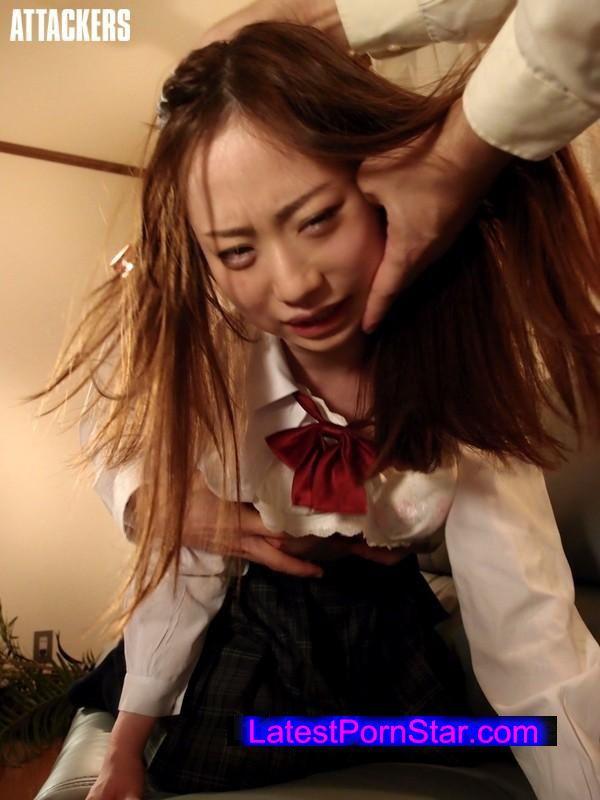 [SHKD-608] 生意気な女子校生を苛めたい… 酒井ももか