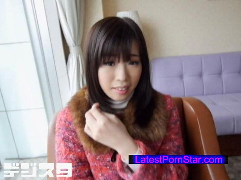 [SHL-035] 美少女即ハメ白書 35