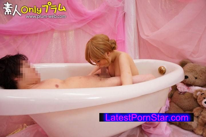 [SO-029] 素人泡姫に生中出し 029 桜川かなこ