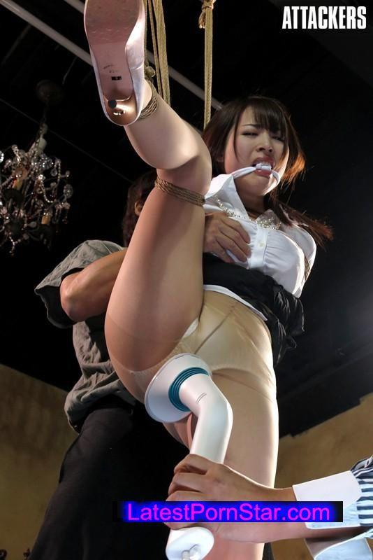 [JBD-186] 残酷浪漫時代 第四話 女教師、真奈美 残虐の女体解剖教室 本田岬
