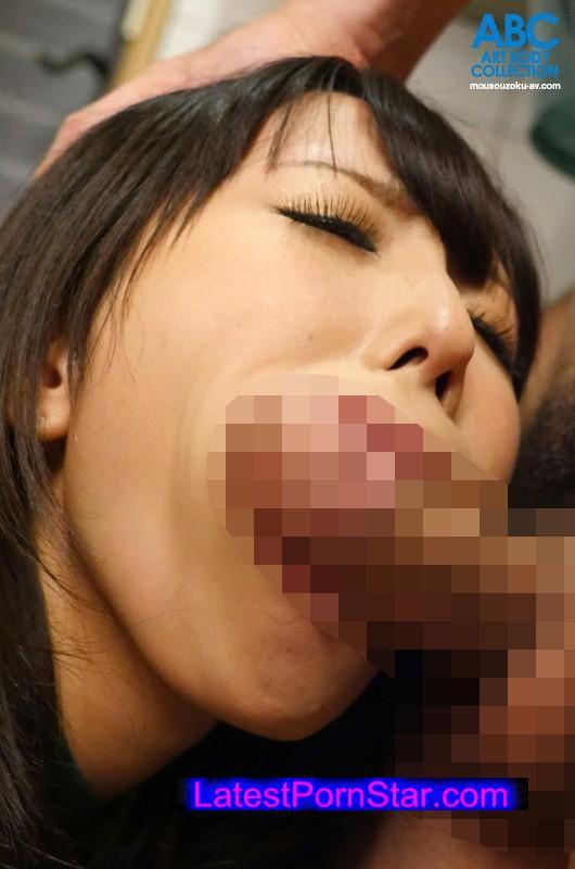 [OOMN-131] 美熟女がち○ぽガン舐めフェラ 濃厚40発射
