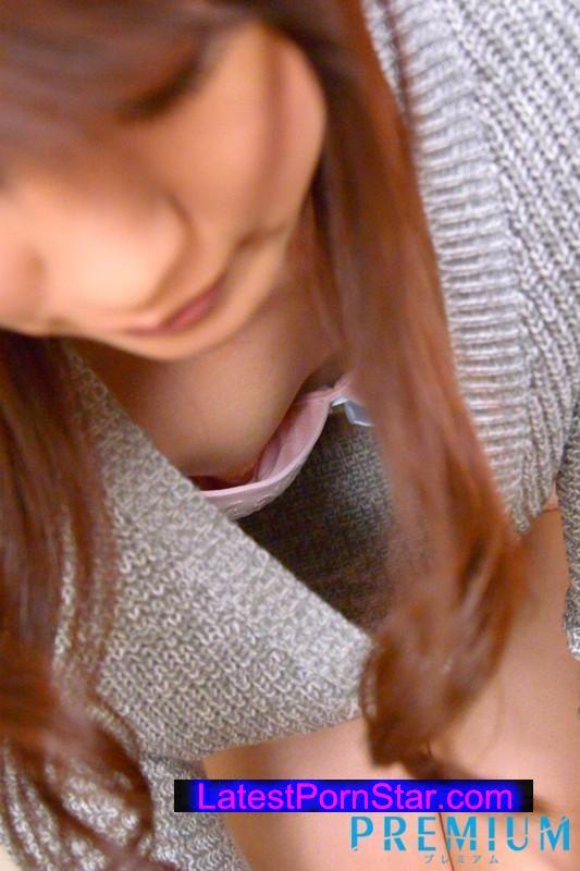 [PGD-782] 天然誘惑 浮きブラ家庭教師 桜木優希音