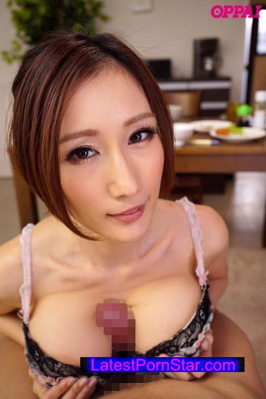 [PPPD-368] 巨乳の嫁と危険日ラブラブ子作り性活 JULIA