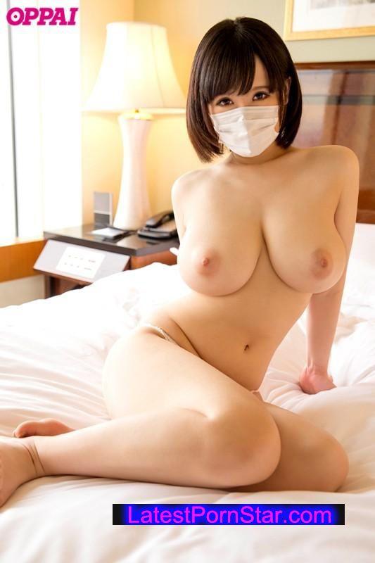 [PPPD-372] ワケアリ現役爆乳女子大生の危険日中出しオフ会 vol.3