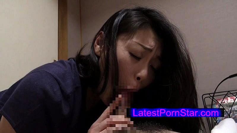[SGRS-009] ハラスメント 喰う女 喰われる女