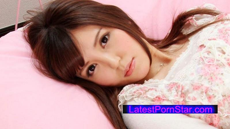 [ZS-001] ウンコかぐや姫 スカ史上最強美少女 レナ