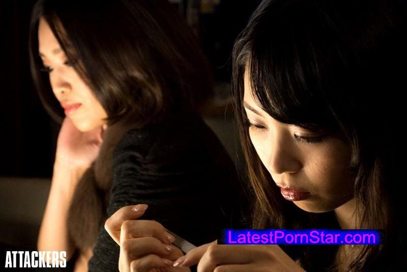 [ATID-251] ジャッカル〜修羅姫たちの快楽処刑台〜Round-01 その残酷、愛しいほどに