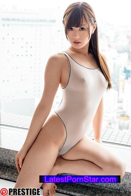 [CHN-076] 新・絶対的美少女、お貸しします。 ACT.41 上野莉奈