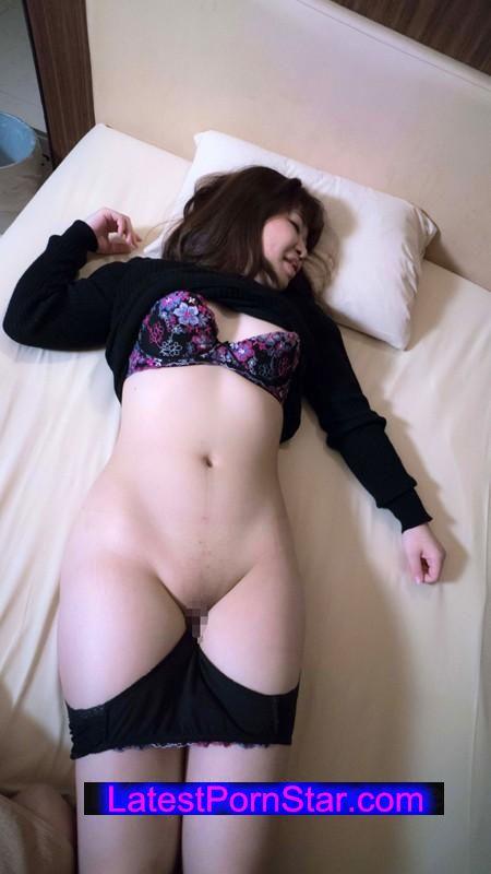 [EQ-227] 持ち帰られた泥酔美人妻 8