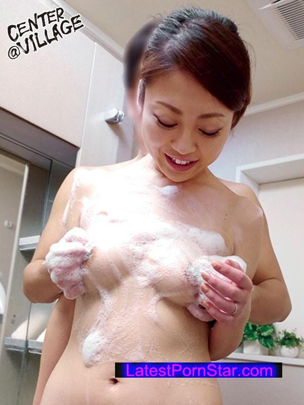 [JRZD-531] 初撮り人妻ドキュメント 咲眞美織
