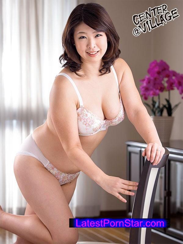 [JRZD-535] 初撮り人妻ドキュメント 今井優華