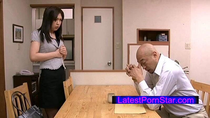 [NTRD-031] 【アウトレット】罠に堕ちた人妻17 仕組まれた姦係 犯されたアナル 香坂澪