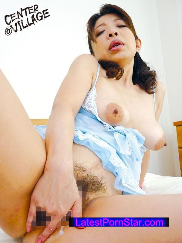 [TNTN-15] いやらしいおばさんの艶仕掛け 井上佐和子
