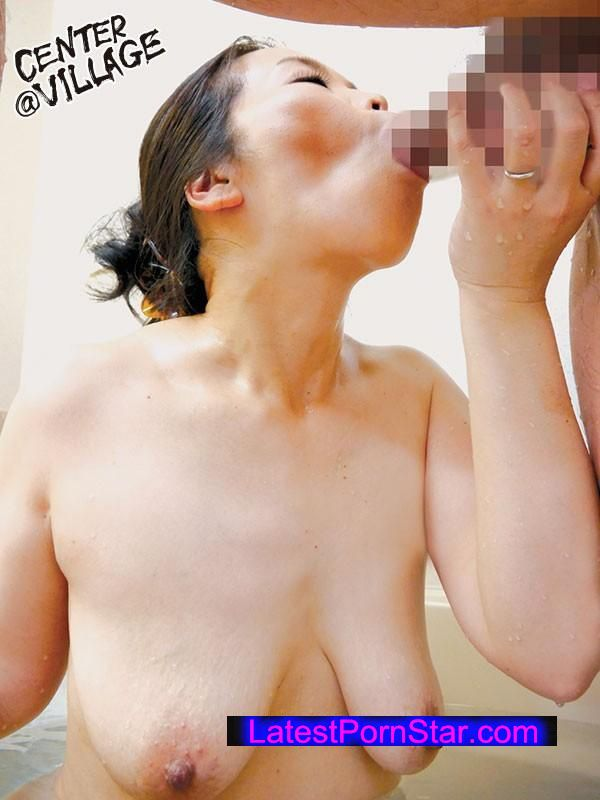 [TNTN-20] いやらしいおばさんの艶仕掛け 保坂尚美