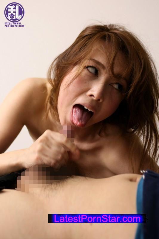 [TYOD-269] 淫乱団地妻 巨乳妻がノーブラハミマンで誘惑する自宅ヨガ教室 風間ゆみ