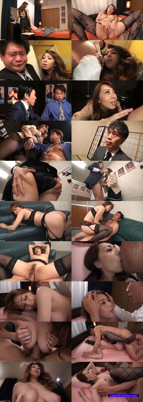 [CESD-127] 愛ある性治家 心の底から感じる本気セックスで日本の少子化問題を解決…赤ちゃんが欲しいの 風間ゆみ