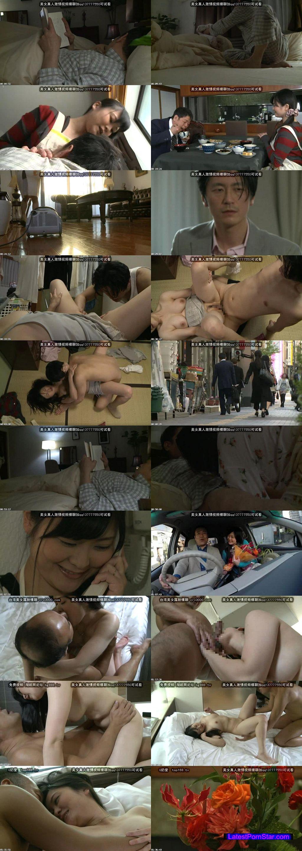 [FAJS-048] 節操のない貞淑な妻 広瀬洋子