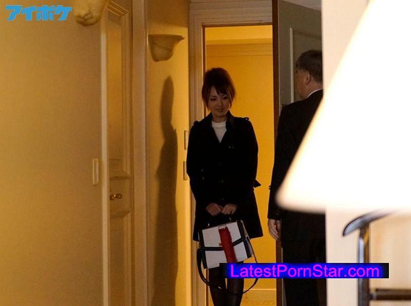 [IPZ-601] ゴージャステクニシャン 貸切スイートルーム 最高級デリバリー嬢 天海つばさ