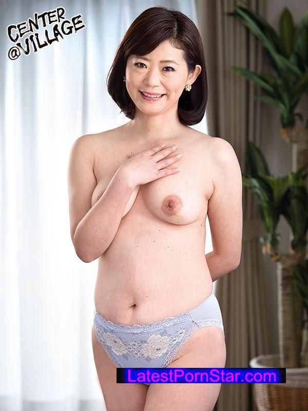 [JRZD-560] 初撮り人妻ドキュメント 藤堂さゆみ