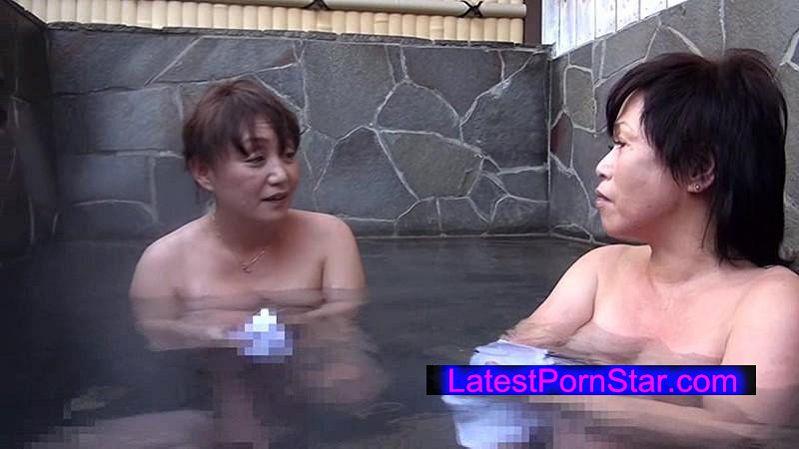 [MASRS-069] 母子相姦逃避行 島根・湯泉津(ゆのつ)/岐阜・恵那峡(えなきょう)篇