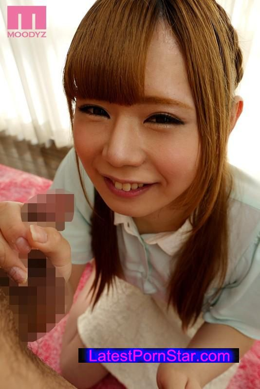 [MIGD-659] 絶世の美少女19歳ニューハーフデビュー 西咲妃那