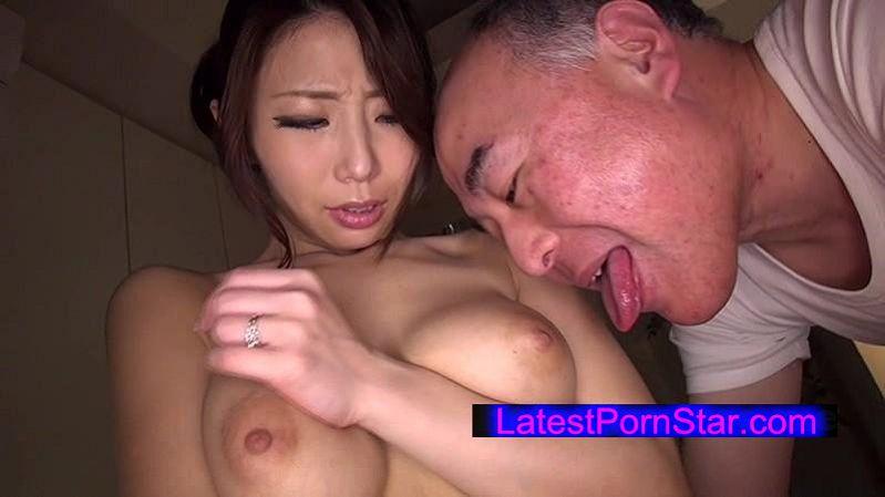 [NITR-146] 妄想ジェラシー接吻カメラ II 篠田あゆみ