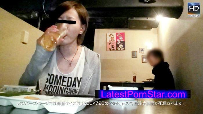 メス豚 Mesubuta 150706_970_01 居酒屋でナンパしたビッチ娘を騙して強襲