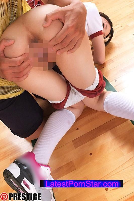 [ABP-346] 女子マネージャーは、僕達の性処理ペット。 010 みづき乃愛