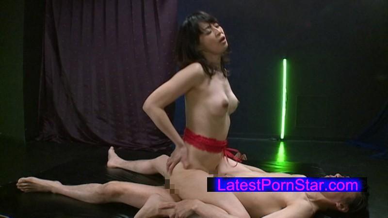 [CEAD-082] アナル舐め 高級痴女サロン 5 淫語連発で尻穴ほじる ドスケベ性感VIPコース 安野由美