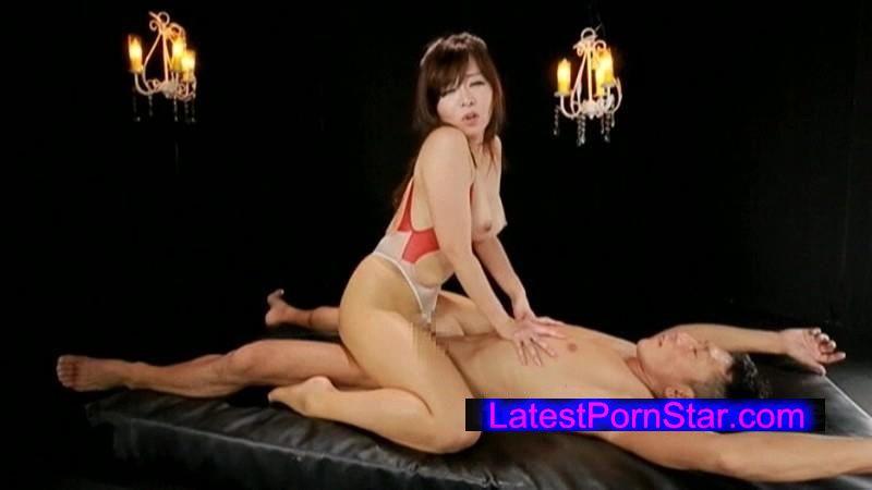 [DDB-274] 元芸能人の淫語痴女 KAORI