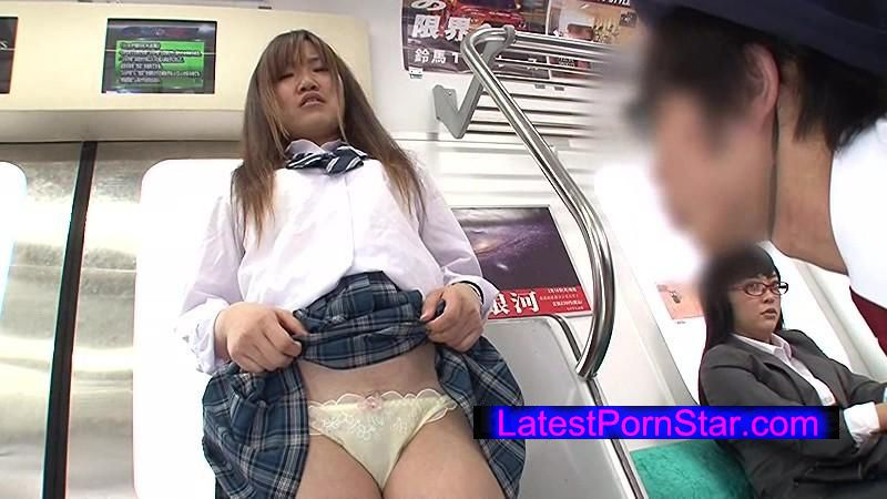 [RCT-770] ショタ様SEX法案合法化