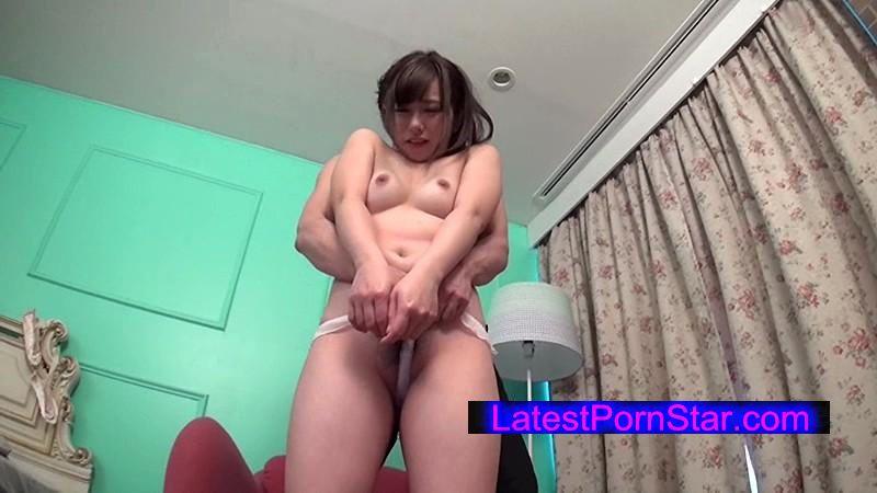 [SAMA-903] 過激すぎるド素人娘 4時間スペシャル 27